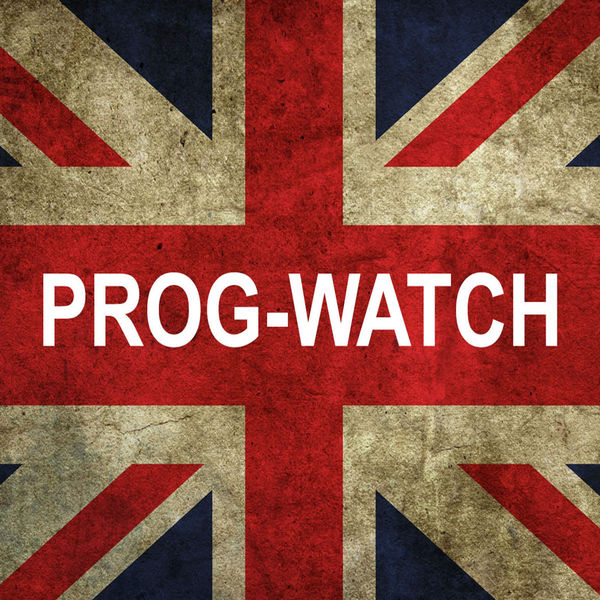 Prog-Watch