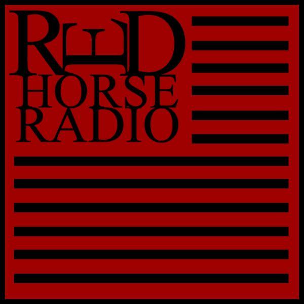 Red Horse Radio