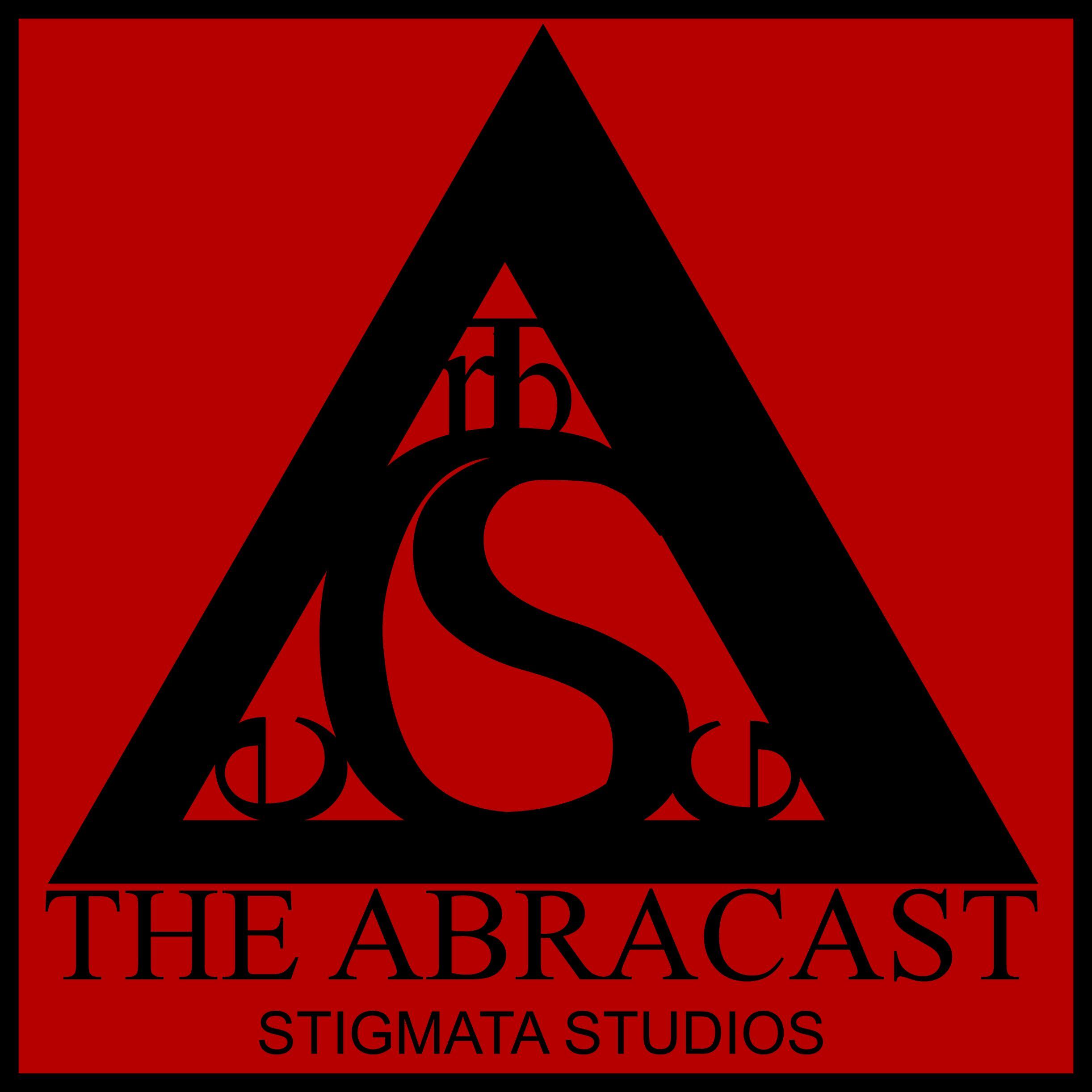 The Abracast