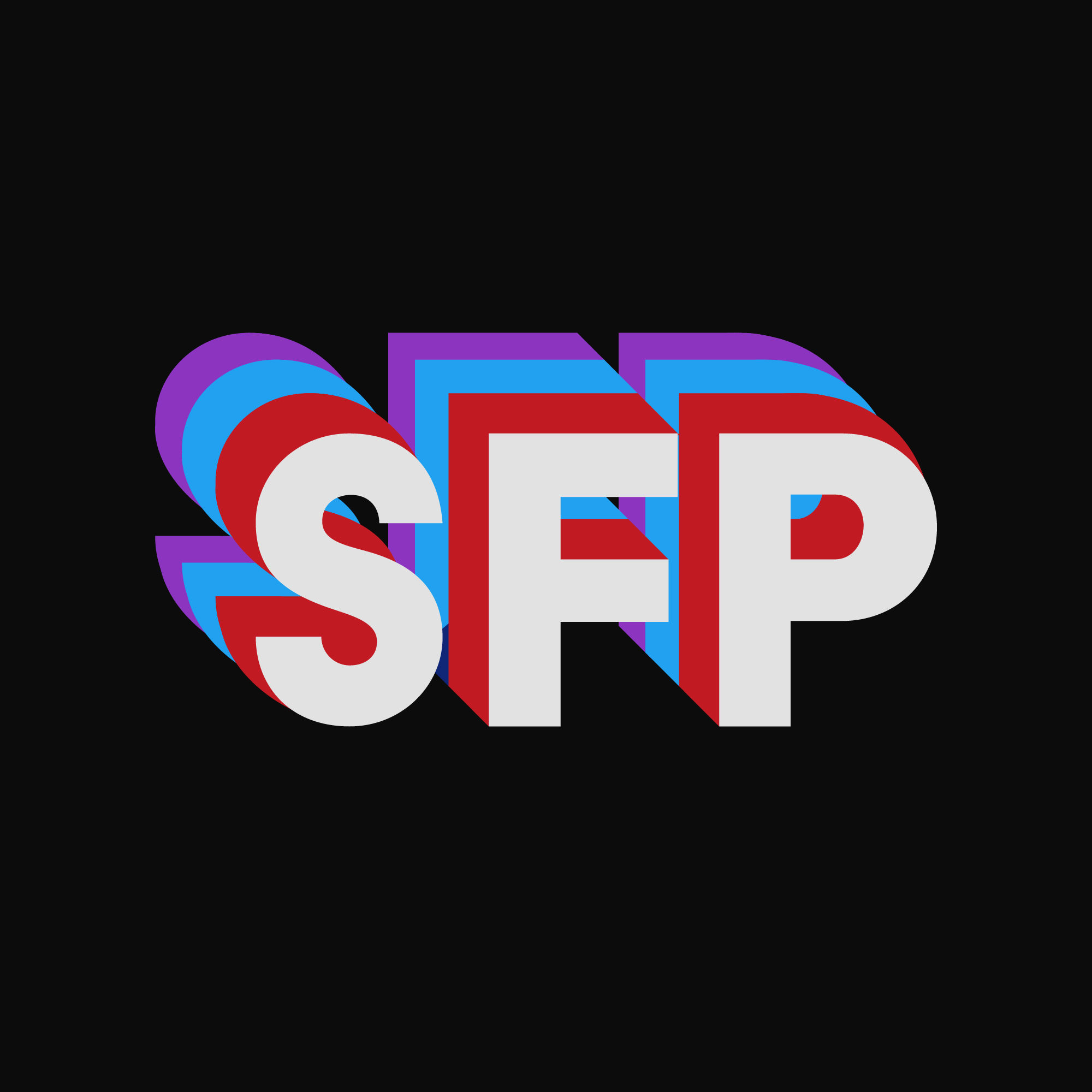 Signals From Pittsburgh